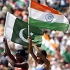 Pakistan vs India live online free Streaming Tv UK