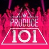 [PRODUCE 101 - 35 Girls 5 Concepts] Make Some Noise - 24시간 (24Hours)