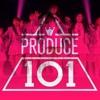 [PRODUCE 101 - 35 Girls 5 Concepts] Pinkrush - FingerTips