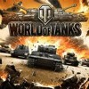 World Of Tanks Intro Song