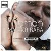 Maman - Mariko Baba