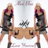 Naxsy Ft. Alexi Blue - Lose Yourself (Extented Eminem Cover)