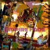 SalPal 4 - Empire Fade - ft Pandora Ind
