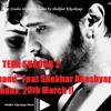 Main Wo Chand || Tera Suroor 2 (Movie 2016) ||Feat Shekhar Kkashyap