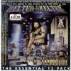 Dj Sy @ Helter Skelter - The Millennium Jam - NYE 1999