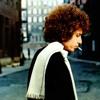 Bob Dylan - Masters of War (Cover) / (bkz. Günümüz Türkiyesi)