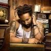 Ky-Mani Marley - Rule My Heart