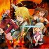 Ikimono Gakari - Netsujo no Spectrum