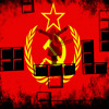 Complete History Of The Soviet Union, Arranged To The Melody Of Tetris - pigwiththefaceofaboy