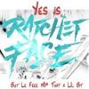 ObsOLuTe miND FCkINg (Ratchet Face - Tom THUM x Queensland Symphonic Orchestra #Remix)