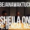 Sheila On 7 - Lihat, Dengar, Rasakan #Throwback with Gregory Bionde & Fiqi Jacub