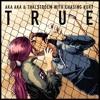 AKA AKA & Thalstroem - True With Chasing Kurt (Original Mix) SNIPPET