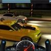 CSR Racing Game Theme