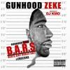 10 Minutes Of Hell Pt2- Gun Hood Zeke