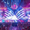 Martin Garrix - Live @ Ultra Music Festival Miami 2016 (FULL SET) [Free Download]