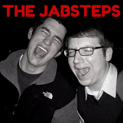 Announcing THE JABSTEPS - A Series Preview