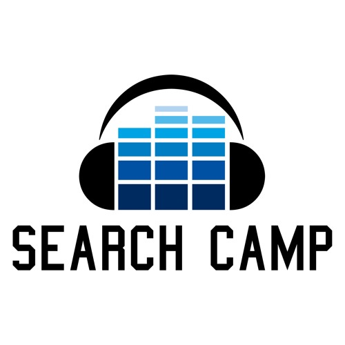 Search Camp - All Tracks