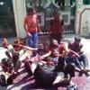 Holi Ke Din Dil D J SAChiN jabalpur 9303479978
