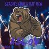 Serchylamm & Ray Ren - ASLOV (Original Mix)