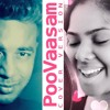 Poo Vaasam Cover from Anbe Sivam
