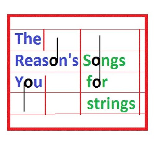 The Reason's You
