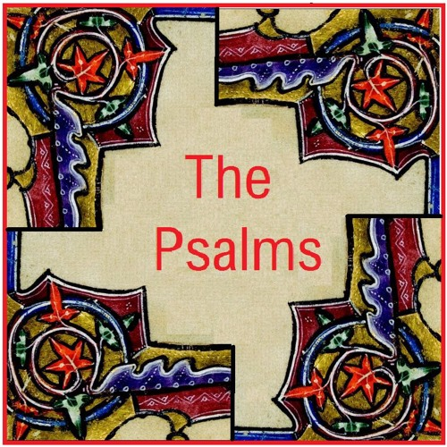 The Psalms