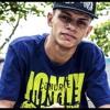 MC MANEIRINHO - ISSO A GLOBO NÃO MOSTRA ♪ [ LANÇAMENTO 2016 MÚSICA NOVA ] ( DJ YAGO GOMES )