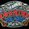 RADIO PUNO musica country