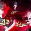 Kon Ker - Promo Mix 2 (FREE DOWNLOAD)