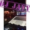 DJ JAVY _ Dembow pa desacato