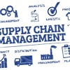 Supply Management >>Ch1&2&4