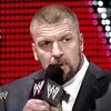 WWE   King Of Kings  ► Triple H 13th Theme Song