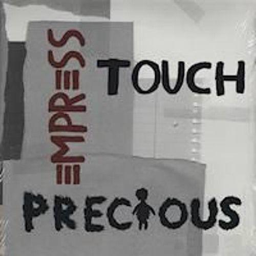 Precious (Rob Dust remix)