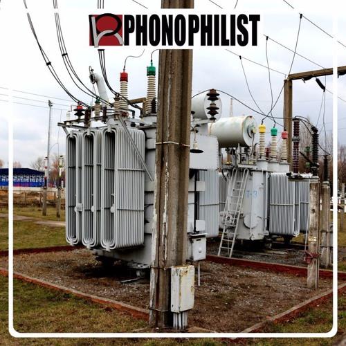 PH - Electrical Hum