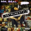 04. D.T.T.D. (Don't Touch That Dial) - Instrumental