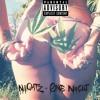 Nightz - Just One Night