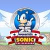 Sonic The Hedgehog - 25th Anniversary Metal Medley