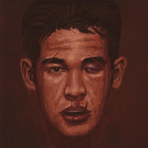 03 KSY - Old School (Acapella Of Tupac) by ALEXANDER GANG | Free