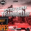 Potter Payper - Purple Rain [ Training Day ] { @ThePotterBk @MadAboutMixtape }