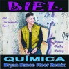 Biel - Química (Bryan Dance Floor House Mix)