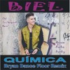 Biel - Química (Bryan Dance Floor Radio Mix)
