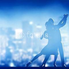 Dancing Beats