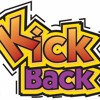 KickBack Lit (Prod. Lilvoe on the Beat)