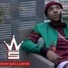 G Herbo Aka Lil Herb Yea I Know  [ Rip Capo ]