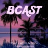 Thief x White Iverson (BCast Mash)