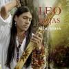 Instrumental Leo Rojas 2