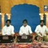 SRKAN ROG NIVARAN SHABDAN DA JAAP ALL DISEASE CAN BE CURED BY LISTENING TO THIS DEVOTIONAL SONG