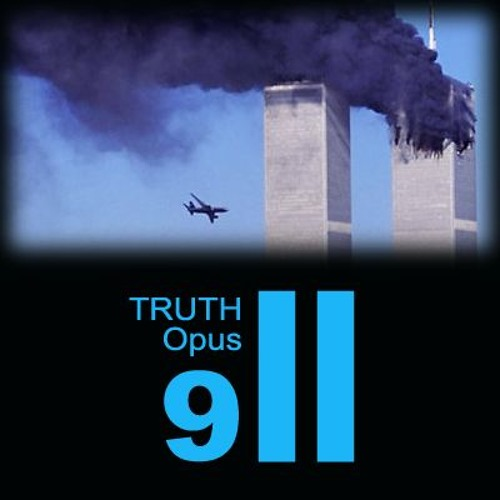 Truth Opus: Attack on the US (9/11 Voices)