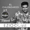 (100) Ezio Oliva - El Calendario (In Acapella) [Los Kiajev 2016]
