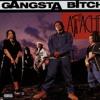 Apache Gangsta Bitch (Freestyle)
